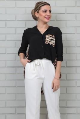 26c8e20fa3c24 Yeni Trend Abiye Elbise Modelleri Nelerdir?