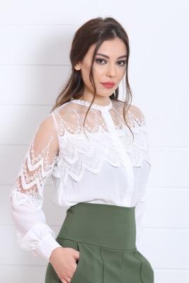 64d3dec132a93 2019 En Güzel Elbise Ve Abiye Modelleri